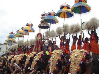 kerala-culture-tour
