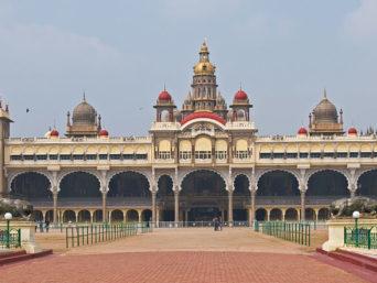 mysore-palace-tour