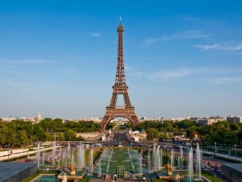 paris-day-tours